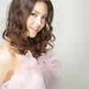 【カリスマモデル】彼女たちの素顔と本音 加賀美セイラ