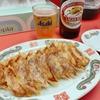 【食べログ】ぎっしり詰まったお肉が魅力!関西の高評価餃子3選ご紹介します。