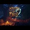 PS  Plusのフリーを楽しむ! Hand of Fate2編①