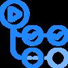 GitHub Actions で Re:VIEW プロジェクトをビルドする