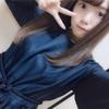 【けやき坂46】9月5日メンバーブログ感想