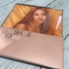 STYLISH... EHYOLEE 2003年リリース イ・ヒョリ(Lee Hyori)のソロデビュー作
