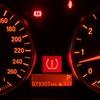 【E91 320i】空気圧警告灯エラーリセットのやり方について解説