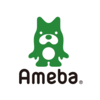 アメブロが「旧人気ブログランキング」から「公式ブログランキング」になったら、使いづらくなった話。