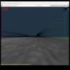 Webブラウザで遊べるレースゲーム×5選