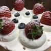 【青森スイーツ】スポンジが最高に美味し!vingt・deux(ヴァン・ドゥ)のホールケーキ!
