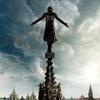「アサシン クリード」が実写映画化 この面白さはゲームを超えるのか?2017年3月3日公開!
