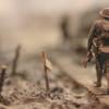 映画で学べる!イギリス側から見た第二次世界大戦 3作品