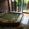 【竹田市】長湯温泉 湯屋天音~乳児が一緒でも利用しやすい!貸切特化の温泉施設