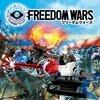 【045】PSV「フリーダムウォーズ」:懲役100万年ハンターの出来は「次回作に期待」 #FreedomWars