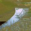 【Processing】画像からピクセル情報を取得して描画する (データモッシュ風)