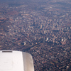 ANA特典航空券プラン検討 最終的にアジア・アフリカ・ヨーロッパ周遊で発券 Episode 3
