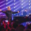 エルトン・ジョン アップルミュージックフェイスティバルに出演 Elton John and band performed At Apple Music Festival on September 18, 2016