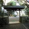 花の窟神社その2