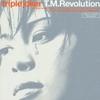 triple joker / T.M.Revolution (1998/2016 48/24)