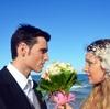 アラサー女性が婚活で出会って結婚するための8つの大事なこととは!?