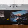 25インチWQHDディスプレイ:DELL U2520DRを使ってみた(M1 Mac miniとデュアルディスプレイ)