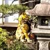 【京都】『松風天満宮・松宿院』に行ってきました。知恩院塔頭 京都観光 京都旅行 女子旅
