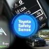 ● トヨタ セーフティーセンス搭載車、グローバル累計出荷台数1000万台を達成|安全・安心なモビリティ社会へ前進