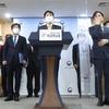 (韓国の反応) 原発:韓国が汚染水問題を批判すべき日本、米IAEA支持を取り付けた