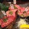 【食べログ3.5以上】台東区台東三丁目でデリバリー可能な飲食店3選