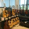 福岡ギター修理のすゝめその23~福岡ギターフェスタ2016~