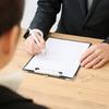 中小の人材紹介会社が大事にすべき求職者への対応とは?