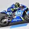 ★アンドレア・イアンノーネ「Ducatiは考えすぎてしまうと速く走れない。」