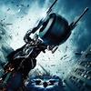 ダークナイト IMAX