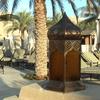 【世界の絶景!夫婦で巡る旅ブログ】  砂漠に建つ摩天楼!『ドバイ(UAE)』の旅❷