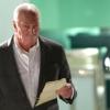 映画『手紙は憶えている』のオチは想像をはるかに超えてくる【ネタバレあり】