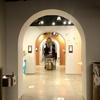 #228 【NYギフト店紹介】NOHOのミュージアム型ショップ『SHOWFIELDS』で目がキラキラに、、、
