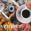 【2020/11/22】jQueryとJavaScriptの勉強【記録】
