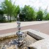 【衝撃】海外で水道水が飲める国は13ヵ国しかない!
