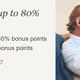 IHGポイント購入が最大80%ボーナスの割引セールが9/12まで、ポイント単価は0.71円。