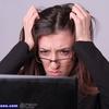 薄毛・脱毛症に悩む30代女性|原因は腸内環境の悪化は関係ある?