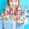 英語学習を「挫折」せずに続けるコツとは?