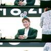 ONEW,JONGHYUNのサイン会写真を(想像を膨らませて)愛でる♡