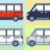 新車と未使用車の違いとは?