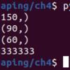 scikit-learnのSVMを使ってアヤメの品種を分類する(Pythonによるスクレイピング&機械学習テクニック)