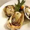 【レシピ】牡蠣を使ったさつま揚げ 第2弾