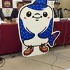 FC琉球の新体制発表