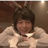 中村倫也Company「ホームドラマチャンネル〜ありがとうございます。」