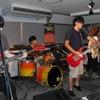 HOTLINE2011 東北エリアファイナル 出場アーティスト紹介「SA-D」