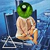 Clean Bandit featuring Sean Paul & Anne-Marie「Rockabye」