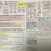 YUCHIの体外受精ブログVol.7 SAC 初診 後編