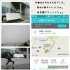 2018年4月15日(日)【白樺街道を走る&小さい家を撮るの巻】