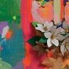 Cocco、新アルバム『クチナシ』から完全セルフプロデュースのDIYミュージック・ビデオ「女一代宵の内」を公開!!