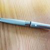 ペンは剣よりも強し(前編)