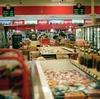 <コンビニ・スーパーお惣菜・インスタント・ファストフード> なぜ体に悪いか知っていますか?